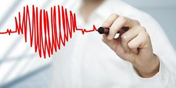 Ovaj jednostavan test može pokazati da li imate zdravo srce