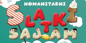 Roditelji u akciji: humanitarni Slatki sajam u Podgorici