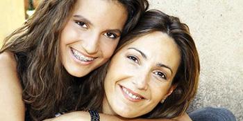 Ovih 5 stvari žene nasljeđuju od majke