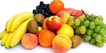 Kako pravilno zamrznuti voće i povrće