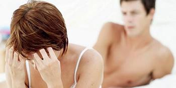 Zbog ovih 6 grešaka nastaju problemi u seksu