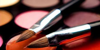 Ako se ovako šminkate, izgledaćete starije