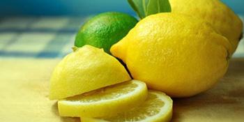 Odstranite masnoće iz organizma, sa samo 2 sastojka
