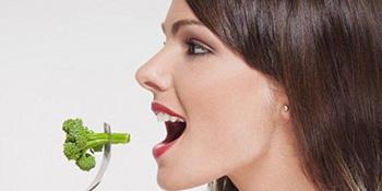 Namirnice sa kojima trošite kalorije