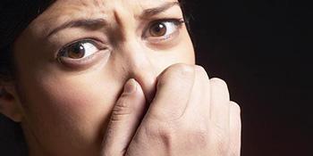 Riješite se neugodnih mirisa pomoću ova 4 trika