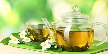 Ovo su 4 najbolja čaja za zimske dane
