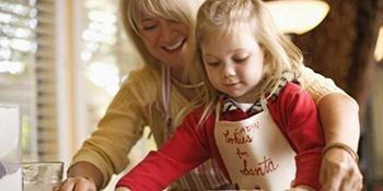 Roditelji Ovnovi su strogi i pravični, Blizanci ne dosađuju svojoj djeci...