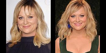 Evo kako frizura može učiniti da izgledate 10 godina mlađe!