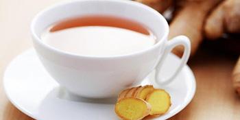 Ovaj čaj je siguran lijek protiv stresa