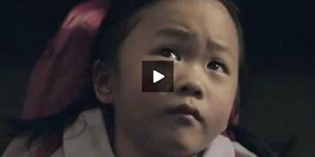 Video koji dokazuje da prava ljepota dolazi iznutra