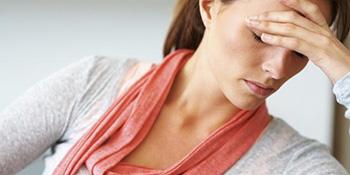 8 znakova hormonalne neravnoteže