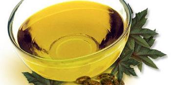 Primjena ricinusovog ulja u kozmetici