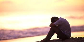 Težnja da Ja, Ti i životne okolnosti ostanu nepromijenjene
