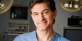 Ponovo je Dr Oz razbio neke mitove o zdravlju