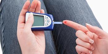 3 recepta ruske alternativne medicine za smanjenje nivoa šećera u krvi