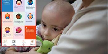 Ovo su rani znaci upozorenja za dječji kancer!