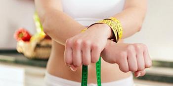 TOP 10 najgorih savjeta za mršavljenje