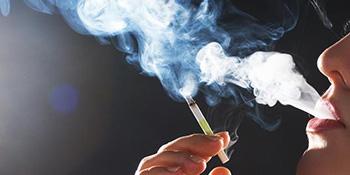 Sirćetom protiv duvanskog dima u kući