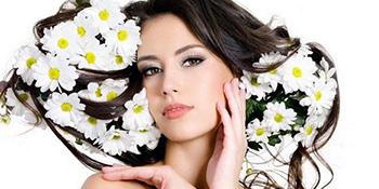 """Saznajte koji ste cvijet u """"cvjetnom horoskopu"""""""