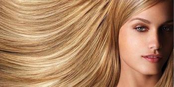 Za šta sve može da nam koristi šampon za suvo pranje kose