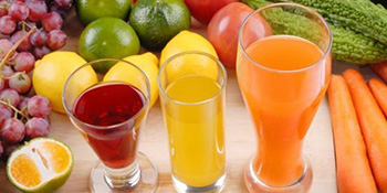 Pripremite najbolje proljećne vitaminske bombe