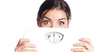 Bajke koje tope kilograme