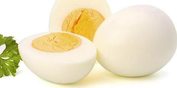 Pet dobrih razloga za čestu konzumaciju jaja
