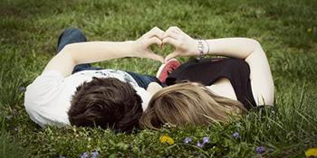 Da li je postoje zaluđenosti, pardon, zaljubljenosti koje mogu da traju godinama?