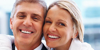 8 stvari koje niste znali o zubnim implantima