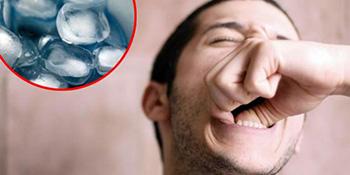 Evo kako da za samo sedam minuta smanjite zubobolju