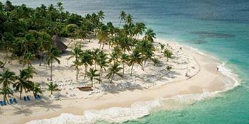 Ovo su najljepše plaže na Dominikani