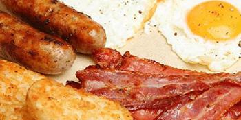 Ovo su najgore namirnice za doručak