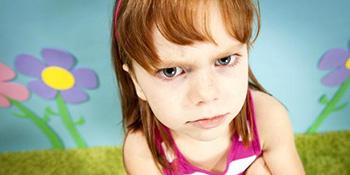 10 znakova da je vaše dijete razmaženo i kako to da popravite