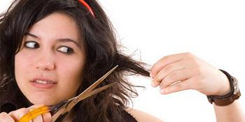 Ovi mitovi o kosi su frizerima i dermatolozima smiješni