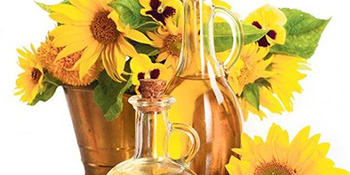 PRIRODNI LIJEK ZA MALO NOVCA: Mućkanjem ulja u ustima izliječite boljke!