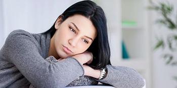 Kako da prepoznate simptome depresije