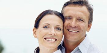Metalokeramičke krunice - najpovoljnije rješenje pri gubitku zuba