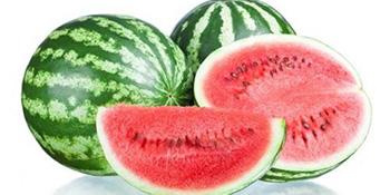 Kako da prepoznate da je lubenica dobra
