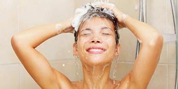 Vruća ili hladna voda za tuširanje - šta je bolje?