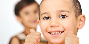 Deset dječjih mudrosti koje će vas nasmijati