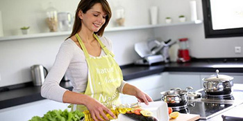 Najčešće greške koje prave kuvari amateri