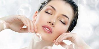 Kako da regenerišete kožu nakon ljetovanja