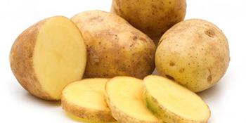 Iskoristite krompir na potpuno nove načine