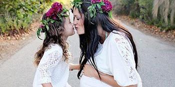 Majke i ćerke