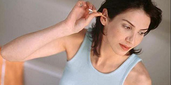 Kako najbolje očistiti uši