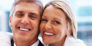 Neki od mogućih problema sa zubnim implantima