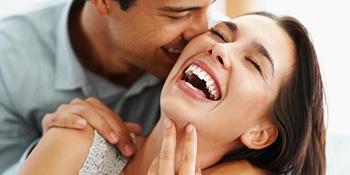 Ovih 8 istina o komunikaciji su ključ za srećan brak