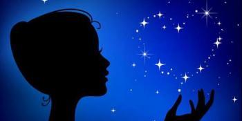Ljubavni horoskop za oktobar