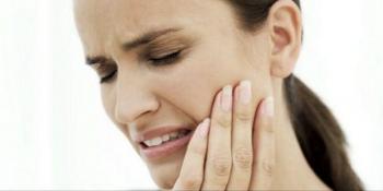 Afte - simptomi i liječenje