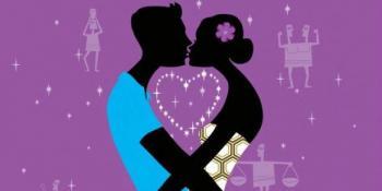 Za kakvu ljubav su stvoreni: Vaga traži ozbiljnu vezu, Strelac žudi za partnerom avanturistom...